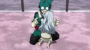 My Hero Academia Season 4 Episode 4 0243