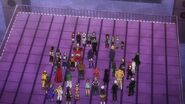 My Hero Academia Season 5 Episode 12 0026