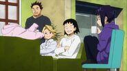 My Hero Academia Season 5 Episode 12 0680