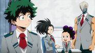 My Hero Academia Season 5 Episode 1 0156