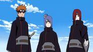 Naruto-shippden-episode-dub-440-0331 42286475112 o