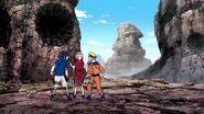 Naruto-shippden-episode-dub-442-0305 28652354248 o