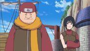 Naruto Shippuden Episode 242 0101