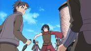 Naruto Shippuden Episode 242 0157