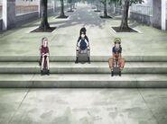 Naruto Shippuden Episode 473 0945