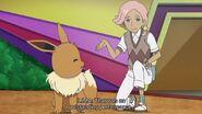 Pokemon Sun & Moon Episode 129 0636