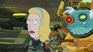 Star Mort Rickturn of the Jerri 0033