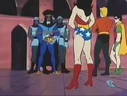 Superfriends (82)