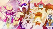 Ultra Legends Episode 1 0876