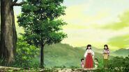 Yashahime Princess Half-Demon Episode 1 0285