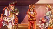 Yu-gi-oh-arc-v-episode-52-0542 41824908605 o