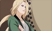183 Naruto Outbreak (329)