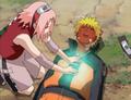 320px-Sakura Healing
