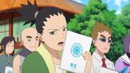 Boruto Naruto Next Generations - 10 0291
