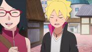 Boruto Naruto Next Generations - 20 0408