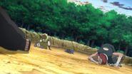 Boruto Naruto Next Generations Episode 37 0935