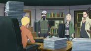 Boruto Naruto Next Generations Episode 87 0707