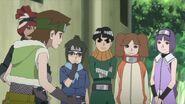 Boruto Naruto Next Generations Episode 91 0232
