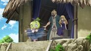 Dr. Stone Episode 13 0965