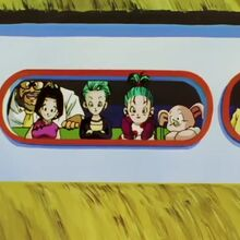 Dragon-ball-kai-2014-episode-68-0691 29103915938 o.jpg