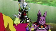 Dragon Ball Super Episode 112 0233