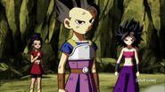Dragon Ball Super Episode 112 0314
