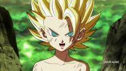 Dragon Ball Super Episode 113 0963