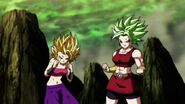 Dragon Ball Super Episode 114 0699