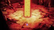 Dragon Ball Super Episode 124 0324