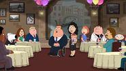 Family Guy Season 19 Episode 5 0222
