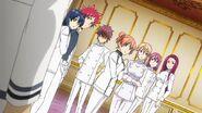 Food Wars! Shokugeki no Soma Season 3 Episode 15 0623