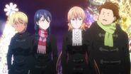 Food Wars! Shokugeki no Soma Season 3 Episode 15 0757