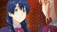 Food Wars! Shokugeki no Soma Season 3 Episode 19 0850