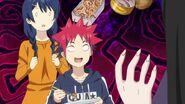 Food Wars Shokugeki no Soma Season 3 Episode 3 0740