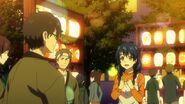 Food Wars Shokugeki no Soma Season 3 Episode 4 0752