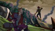 Guardians of the Galaxy Season 3 Episode 24 1033