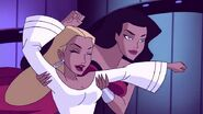 Justice-league-s02e07---maid-of-honor-1-0573 41924241735 o
