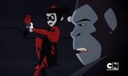 Justice League Action Women (935)