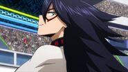 My Hero Academia 2nd Season Episode 03 0990
