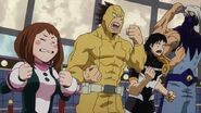 My Hero Academia Episode 12 0449