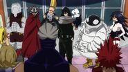 My Hero Academia Season 2 Episode 21 0559