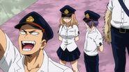 My Hero Academia Season 3 Episode 15 0534