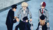 My Hero Academia Season 4 Episode 15 1031