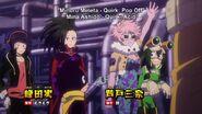 My Hero Academia Season 5 Episode 12 0155