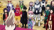 My Hero Academia Season 5 Episode 13 0402