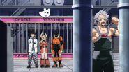 My Hero Academia Season 5 Episode 7 0515