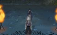 Naruto EP Separation24611