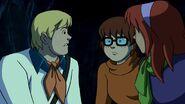 Scooby Doo Wrestlemania Myster Screenshot 1651