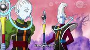 Super Dragon Ball Heroes Big Bang Mission Episode 12 431