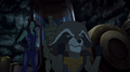 SymbioteWar31705 (67)